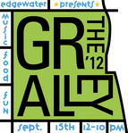 Gralley_logo_2012