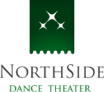 NorthSideDanceTheater