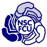 NSFCU